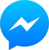 gallery/facebook-messenger-logo