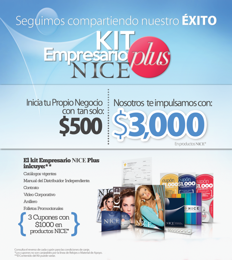 gallery/kit-empresario-plus-enlace-rotativo - 02
