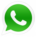 gallery/whatsapp-logo-vector